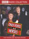 Only Fools and Horses 2 (MP3)