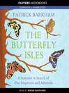 The Butterfly Isles (MP3)