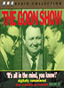 It's All In The Mind You Know (MP3): The Goon Show, Volume 13