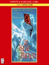 The Kite Rider (MP3)