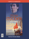 Mutiny (MP3): Thomas Kydd Series, Book 4