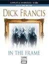In the Frame (MP3)