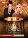The Stone Rose (MP3)