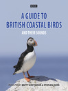 A Guide to British Coastal Birds and Their Sounds (MP3)