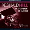 An Advancement of Learning (MP3): Dalziel and Pascoe Series, Book 2