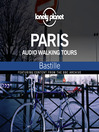 Paris (MP3): Bastille