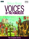 Voices of the Powerless (MP3): The Complete Series