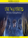 The Watchers (MP3)
