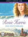 One Step Forward (MP3)