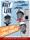 Laughs Ahoy Landlubbers (MP3): The Navy Lark, Volume 1