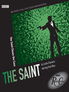 The Saint (MP3): Saint Closes the Case