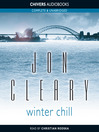 Winter Chill (MP3)
