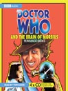 Doctor Who and the Brain Of Morbius (MP3)
