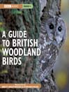 A Guide to British Woodland Birds (MP3)