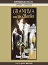 Grandma and the Ghowlies (MP3)