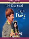 Lady Daisy (MP3)