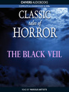 The Black Veil (MP3)