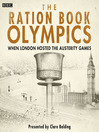 The Ration Book Olympics (MP3)