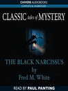 The Black Narcissus (MP3)