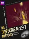 The Second Shadow & The Burning Question (MP3): The Inspector McLevy Mysteries