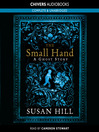 The Small Hand (MP3)