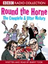 Round the Horne (MP3): The Complete & Utter History