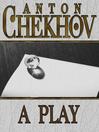 A Play (MP3)