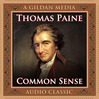 Common Sense (MP3)