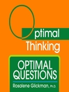Optimal Questions (MP3): With Optimal Thinking