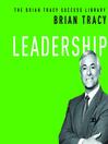 Leadership (MP3)