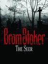 The Seer (MP3)
