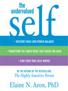 The Undervalued Self (MP3): Restore Your Love/Power Balance, Transform the Inner Voice That Holds You Back, and Find Your True Self-Worth