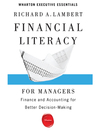 Financial Literacy for Managers (MP3): Finance and Accounting for Better Decision-Making