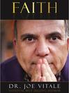 Faith (MP3)