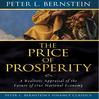 Price of Prosperity (MP3): A Realistic Appraisal Of The Future Of Our National Economy
