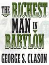 The Richest Man in Babylon (MP3)