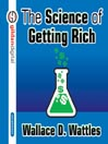 The Science of Getting Rich (MP3)