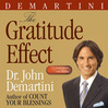 The Gratitude Effect (MP3):