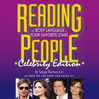 Reading People (MP3): The Body Language Of Your Favorite Stars, Celebritiy Edition