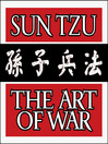 The Art Of War (MP3): Original Classic Edition