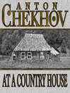 At a Country House (MP3)