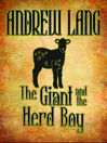 The Giant and the Herd Boy (MP3)