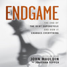 Endgame (MP3): The End of the Best Supercycle and How It Changes Everything