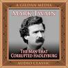 The Man that Corrupted Hadleyburg (MP3)