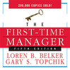 First Time Manager (MP3)