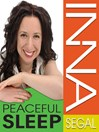 Peaceful SLEEP (MP3)