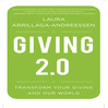 Giving 2.0 (MP3): Transform Your Giving And Our World