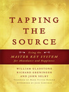 Tapping the Source (MP3): Using the Master Key System for Abundance and Happiness