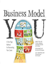 Business Model You (MP3): A One-Page Method For Reinventing Your Career