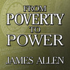 From Poverty To Power (MP3)